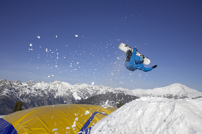 02 winterjump-bild-sfl